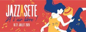 Jazzasète, Hérault, Festival, RRGM, Rachel Ratsizafy, chorale, gospel