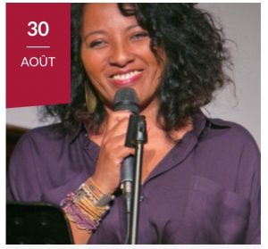 RACHEL RATSIZAFY _ DOMAINE DE LA TOUR _ NEBIAN _ DESTINATION SALAGOU _ FESTIVAL DU DOMAINE DE LA TOUR _ JAZZ FOLA _ NICOLA SABATO TRIO _ AIX EN PROVENCE_ AFRO JAZZ BLUES _ BLACK AND WHITE GOSPEL SINGERS _ BLACK 1 WHITE GOSPEL SINGERS _ CHANTEUSE JAZZ _ CHOEUR DE CELLENEUVE _ COURS DE CHANT _ GOSPEL _ IBA IBO _ JAZZ _ JAZZPEL _ LA BALAGANE _ MONTPELLIER _ NEW ORLEANS GOSPEL QUARTET _ NEWORLEANS GOSPEL 4TET _ NOG _ SORTIE OUEST _ BEZIERS _ DOMAINE DE BAYSSAN _ SATEG _ STAGE GOSPEL _ WEST SIDE GOSPEL SINGERS _ RRGM _ RACHEL RATSIZAFY GOSPEL MOVEMENT
